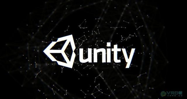 虚拟现实这么火,你选UE4还是Unity 3D?
