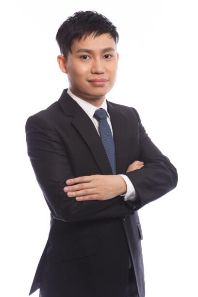 晋峰金银业分析师阵容
