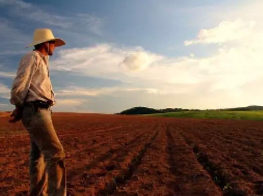 """我看《一个""""包村干部""""的非典型农村工作报告》中村民的权利争取路 - 识局 - 识局智库的博客"""