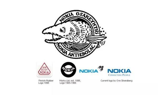 富士康科技集团logo矢量图