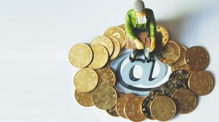 资本纷纷争夺保险中介牌照 实业巨头为何布局保险市场?