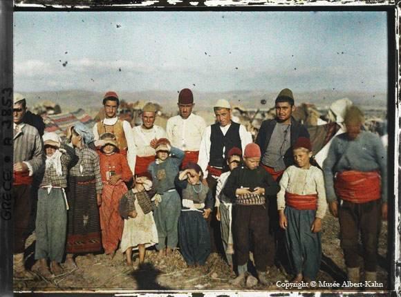 1837年经济大恐慌_美国经济大萧条时期的老照片