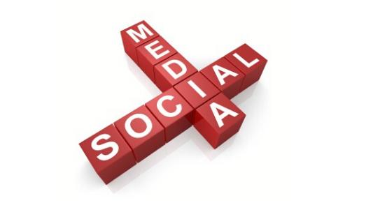 坤鹏论:自媒体策略 企业互联网营销新契机-自媒体|坤鹏论