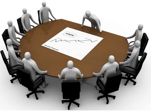 管理者与领导者的七大差异