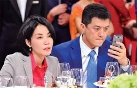 李亚鹏后悔娶王菲 为什么