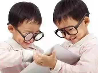这10个习惯,让孩子受益终生,要从现在开始培养!