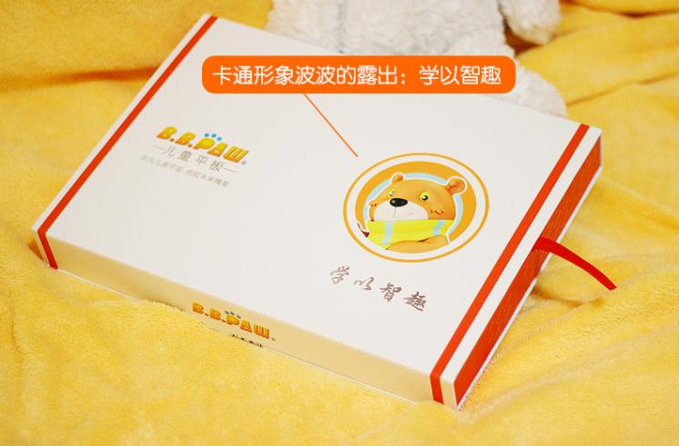 深圳妈妈:BBPAW来了!您大全担心不用食品安全手抄报版面初中生设计图宝贝图片