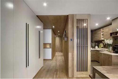 家居 起居室 设计 装修 500_337图片