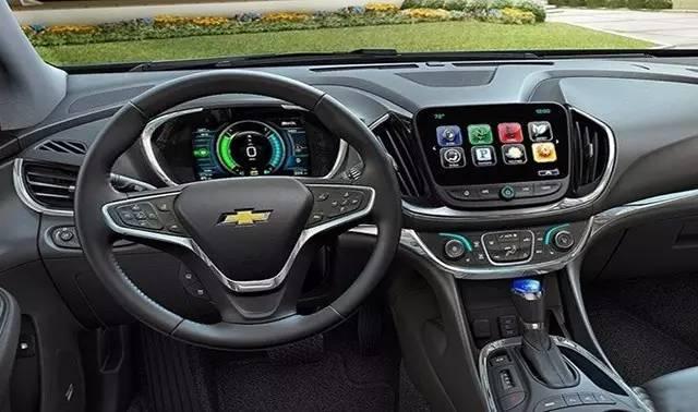 车载收音机,缘何被发明者抛弃?