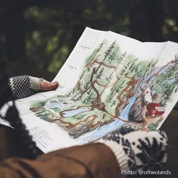 盛夏文化秘籍?|?来加拿大BC省游戏v文化开启-三亚攻略南山旅游区亲子图片