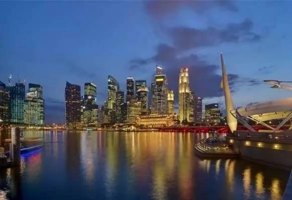 亚洲真实存在的,9个超不合理的奇葩法规!
