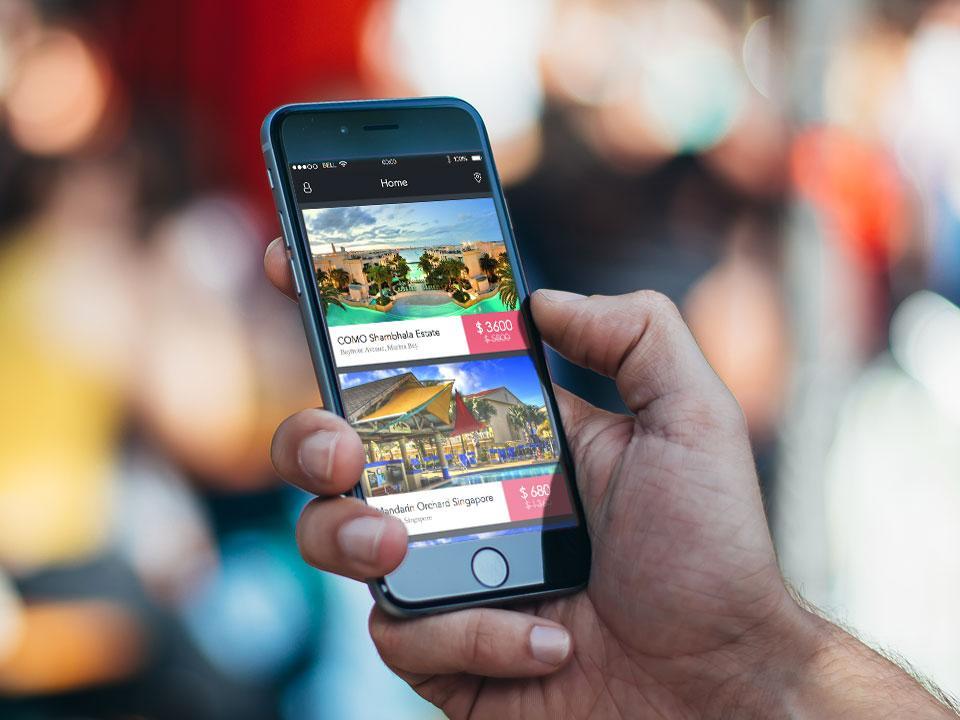 上海迪士尼正式开园 旅行类app你该怎么备