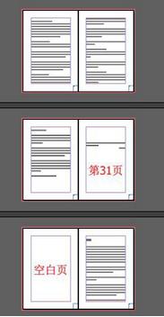 如何将自己写的书排版、装订、打印? - xiangin2016 - xiangin2016的博客