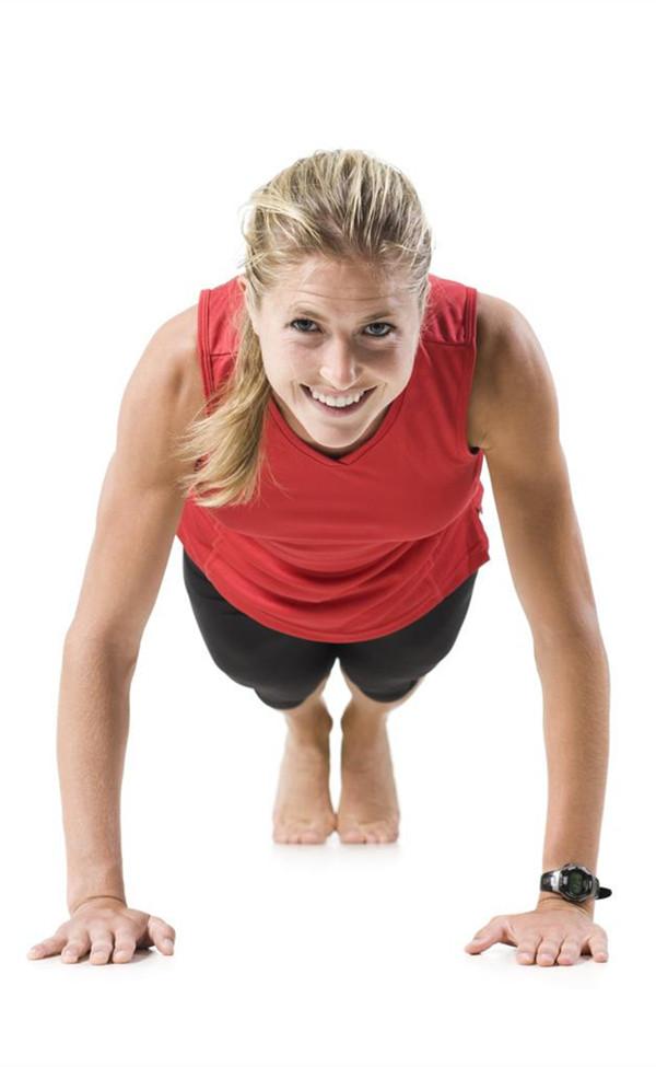 速效减肥法一天瘦十斤图片