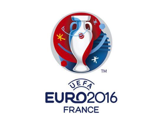 欧洲杯直播 捷克VS克罗地亚视频直播地址