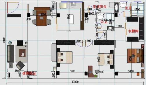 熟悉了解房屋装修流程