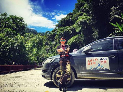 成都租车去西藏旅游注意事项