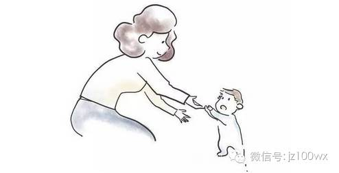 动漫 简笔画 卡通 漫画 手绘 头像 线稿 494_253