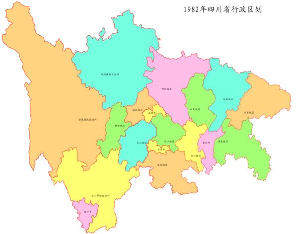 重庆gdp人均_图中是天津,其2017年的人均gdp为11.9万元,在14个万亿gdp城市中排名第十二.