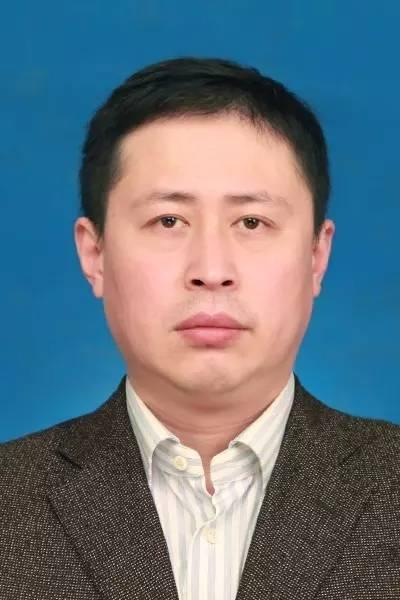 重庆工商大学招生办_重庆工商大学等校招办主任教你填志愿
