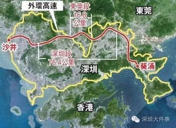 深圳市人口密度分布图_深圳市人口3000万
