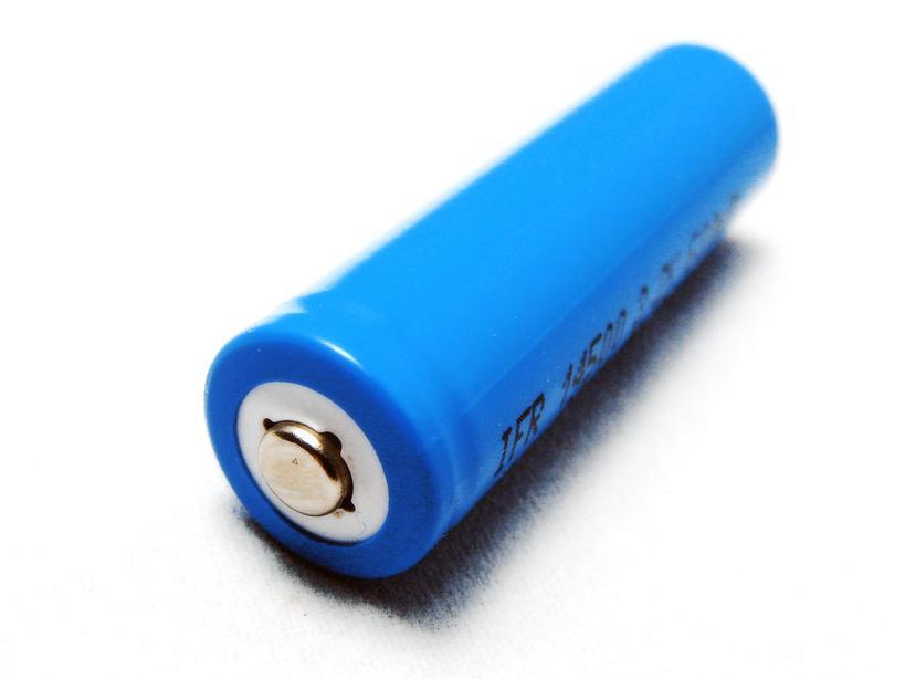 搜狐汽车从工信部官网获悉,《汽车动力蓄电池行业规范条件》企业目录图片