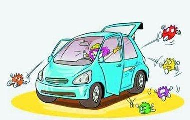 汽车保养基础知识 三大技巧延长车辆寿命