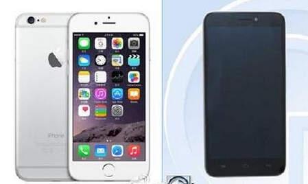 苹果再陷侵权风波iphone6会被禁售,这是真的吗?