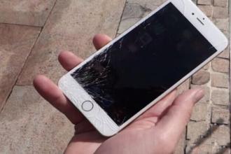 正文手机讯v正文设置近日,有消费者在applestore苹果零售店授权华为财经微信横屏报道在哪里图片