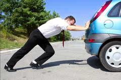 车壁虎用车宝典:不会这项技能,就别开车了!