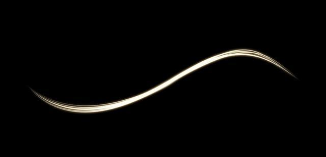 微信头像手绘女孩线条