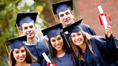 高中生出国留学中央财经大学有预科班吗?