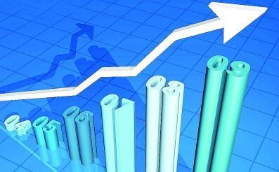 七日年化收益率怎么算