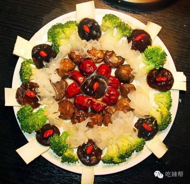 烩灸人口的中国菜典故,晓狮妹都没听过