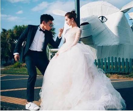 新娘婚纱装游戏_新娘婚纱装 新娘婚纱装小游戏 abab新娘婚纱装小游戏 -新娘婚纱装