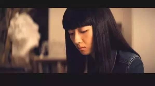 中国10大最美短发女明星图片