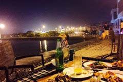 黄岛吃海鲜必修课,如何好吃又划算?