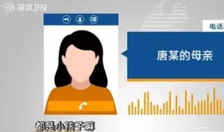 深圳同学被厕所竟然脱衣服,这次强行在女生里女生图片醉酒a同学图片