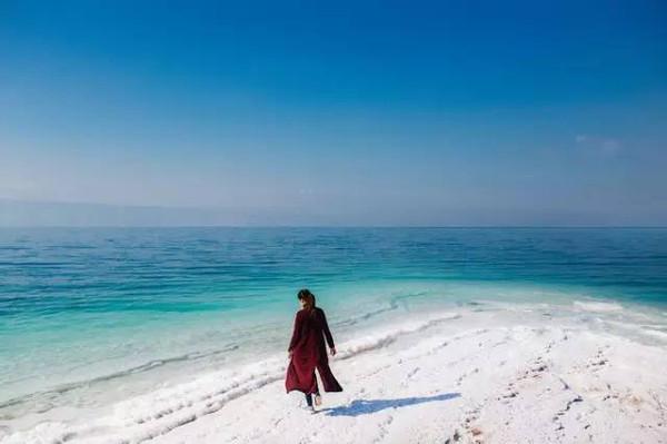 有一个免签的神秘国家,世界上十分之九的美丽都藏在这里,去过的中国人每年却不过万