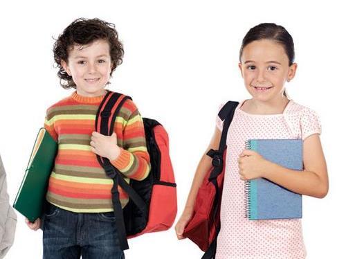 积极让孩子赴美留学的家长们,快来看看美国的法律