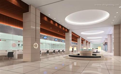 建设银行招聘条件_2017建设银行贵州分行校园招聘条件