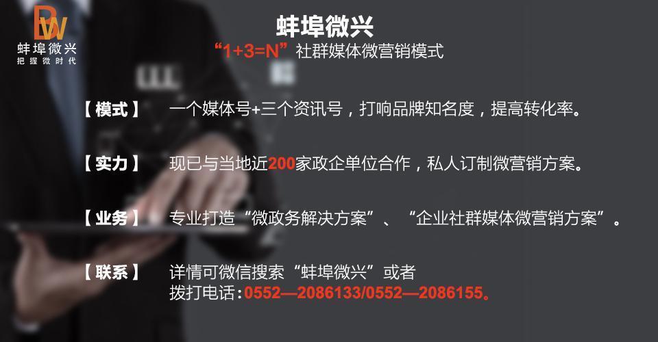 蚌埠市区人口_蚌埠主城区楼盘:四次咨询,四个价格,销售人员坐地起价一下涨了