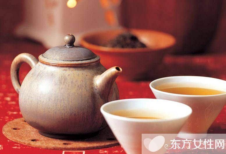夏季香港经典三级之道推荐 蔬菜果汁夏天喝最棒!