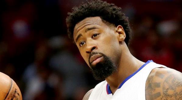 NBA决定规复角逐。乔丹成了改变詹姆斯想法的要害人物。NBA乔丹打什么位置