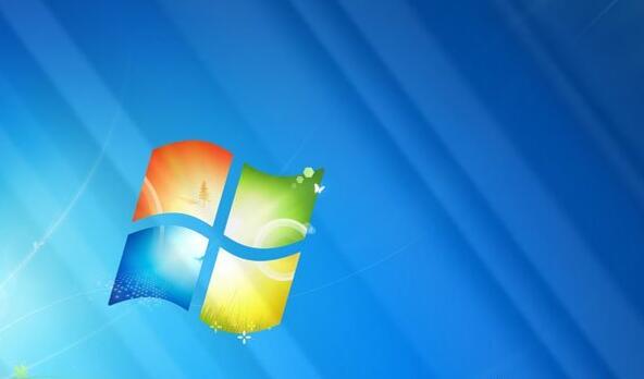 Windows7激活密钥永久版免费分享