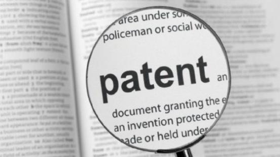 坤鹏论:扒一扒手机行业里的专利之争-自媒体|坤鹏论