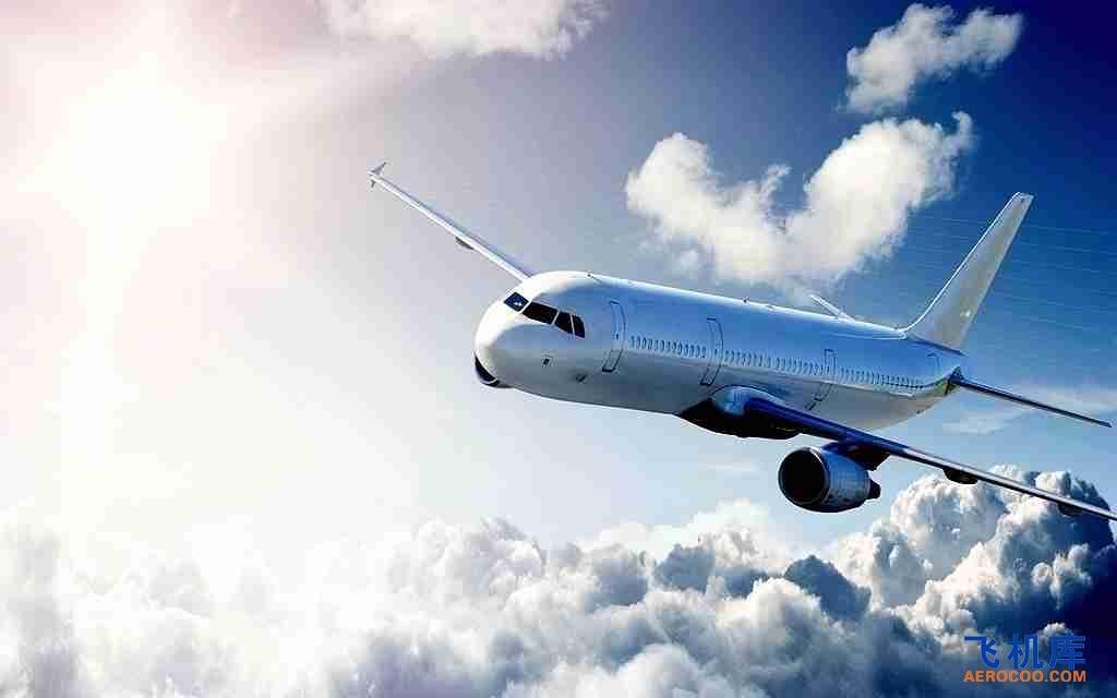 民航飞机飞行的高度是指飞机在空中的位置和所选定