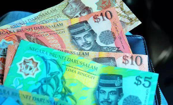 月收入过3000元,你就可以去沙巴享受海岛游!