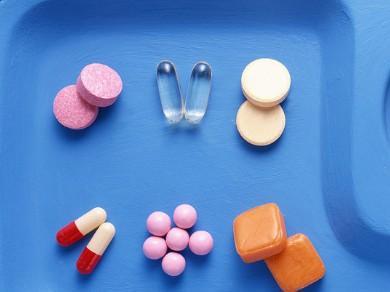 非甾体抗炎药-NSAIDs的认识误区 - 陈老师 - wzcxj0910 的博客