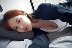 韩国网红女主播李秀彬自拍[30p]